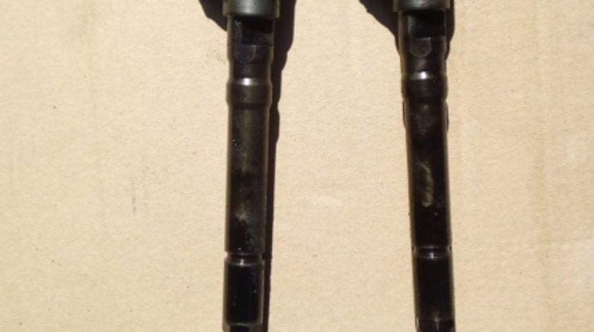 Injectoare Hyundai Santa Fe 2.0 motor D4EA