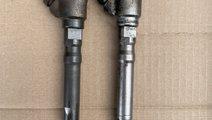 Injectoare Hyundai Tucson / Santa Fe 2.0 Diesel 83...