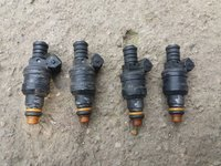 Injectoare Injector Opel Frontera A Sport 2000 benzina