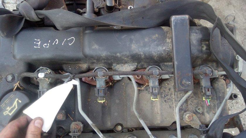 Injectoare Kia Sorento 2.5 CRDi 170 CP