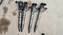 Injectoare Kia Sorento Sportage Hyundai Santa Fe 2...