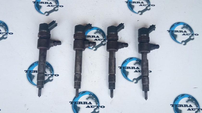 Injectoare Lancia Lybra 1.9 JTD
