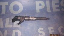 Injectoare Land Rover Freelander cod 7 785 983