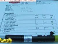 Injectoare Logan Euro3 si Euro4