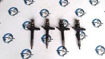 Injectoare Mazda 2.0 DI cod motor RF5C