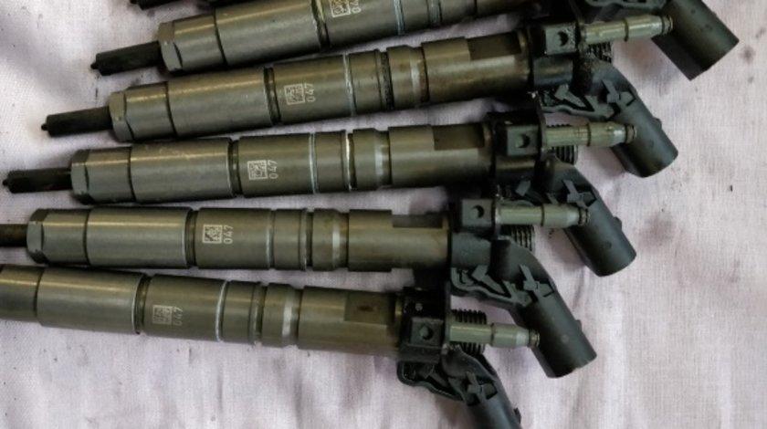 Injectoare Mercedes 3.0 CDI EURO5 // EURO6 A6420701187