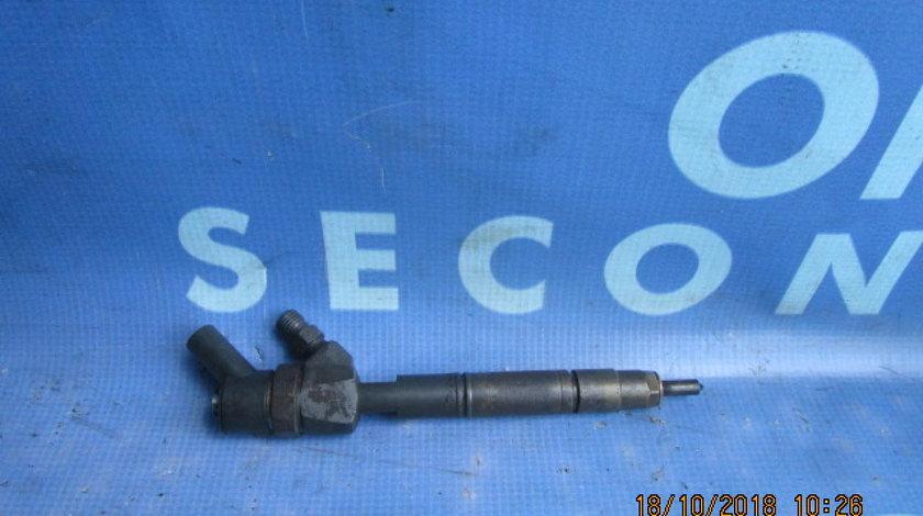 Injectoare Mercedes A170 W168 1.7cdi; 0986435049