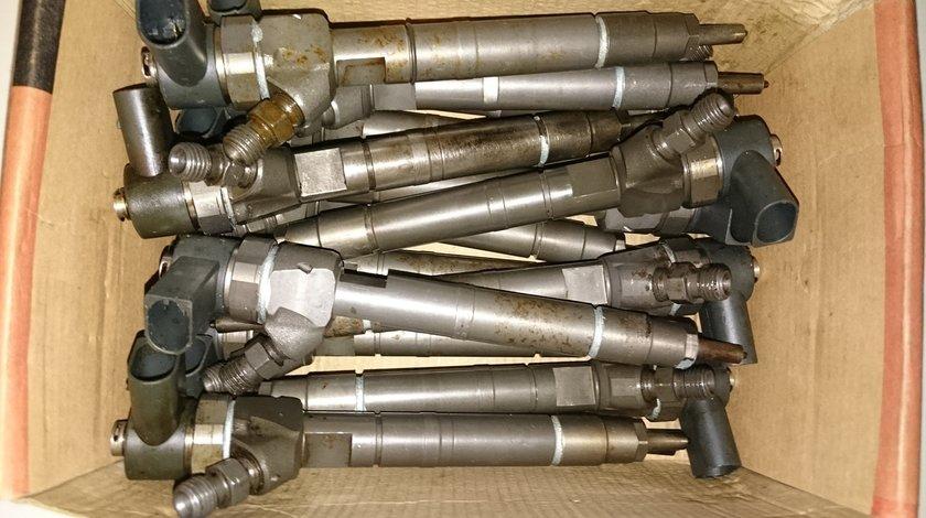 Injectoare Mercedes CDI A6120700087 A6120700287 A6120700387 A6120700487 A6120700587