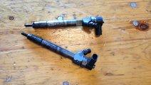 Injectoare mercedes e class w211