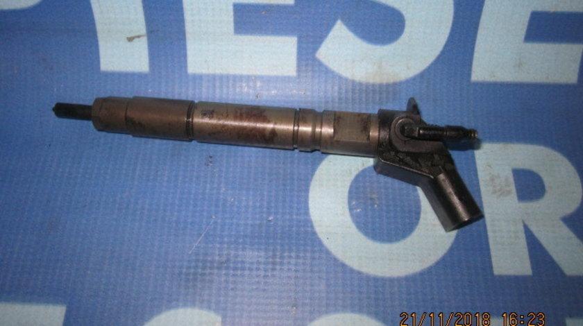 Injectoare Mercedes M420 W164; A6290700087
