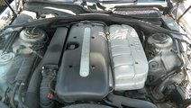 Injectoare Mercedes S-Class W220 320 Cdi model 199...