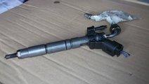 Injectoare Mercedes Sprinter W906