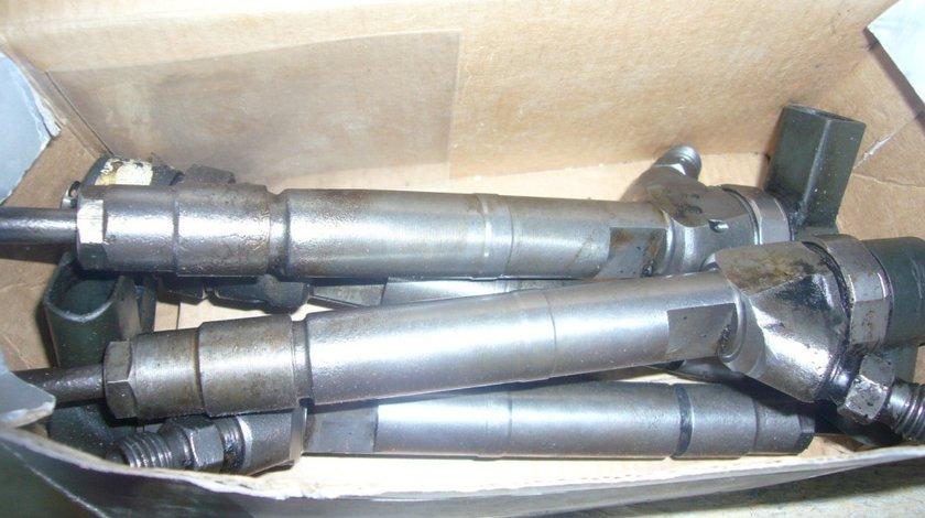 Injectoare Mercedes Vito 2.2 CDI 2004
