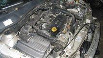 INJECTOARE MOTOR OPEL ASTRA G 1 7 2000 2005 TDI