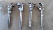 Injectoare opel astra h 1.3 cdti 90 cai cod 044511...