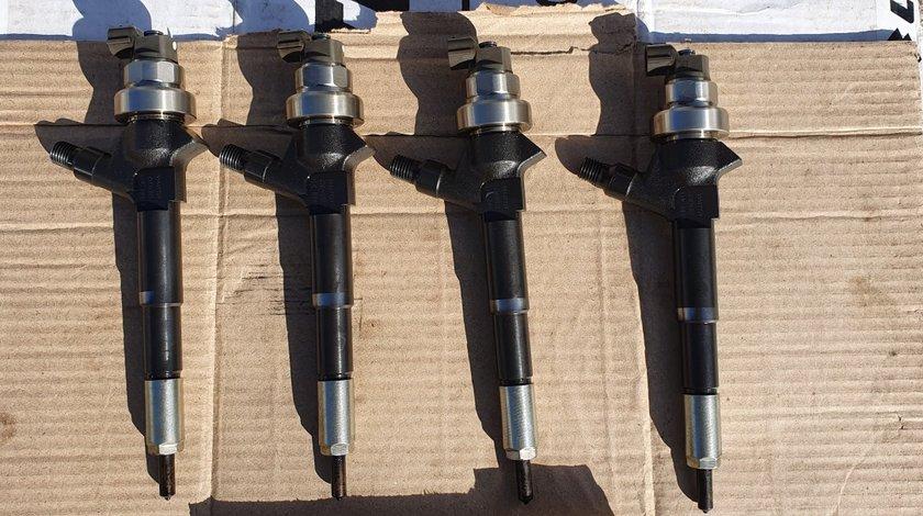 Injectoare Opel Astra J Meriva Zafira 1.7 CDTI A17DTR 2011 2012 2013 2014 97376270 3