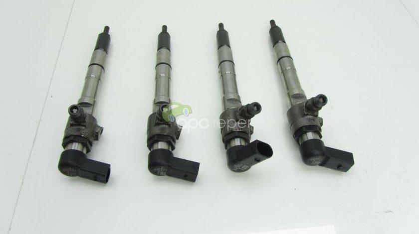 Injectoare Originale 1,6Tdi - 03L130277B - Audi - VW - Seat - Skoda