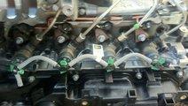 Injectoare Peugeot 308 1 6 Hdi 9hp 92 Cai Euro 5 0...