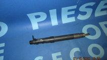 Injectoare Peugeot 5008 2.0hdi;  9686191080