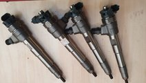 Injectoare Renault Kadjar Nissan Qashqai 1.5 dci 2...