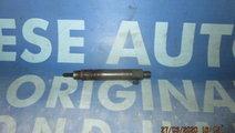Injectoare Renault Master 2.8dti ; 0432193757