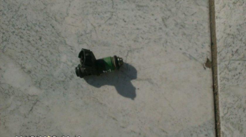 Injectoare Seat Ibiza