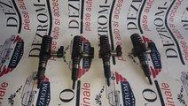 Injectoare Seat Leon 1P 2.0TDi 170cp BMN cod piesa...