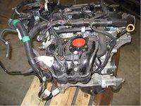 Injectoare si rampa Citroen C1, Toyota Yaris 1.0 benzina