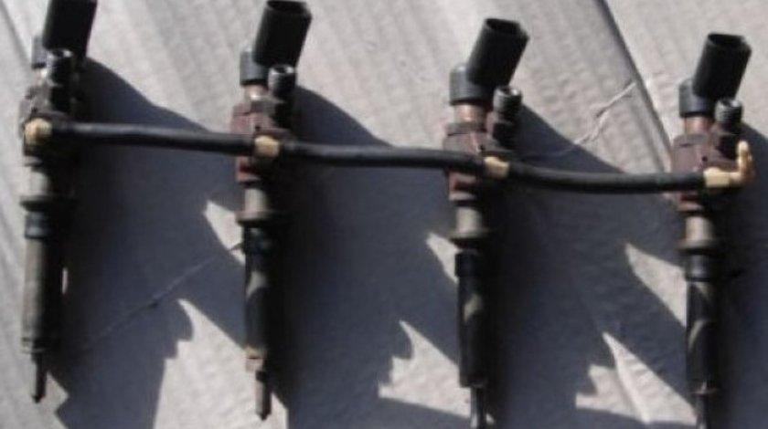 Injectoare Siemens Cod 9652173780 Citroen C5 2 0 Hdi Rhy