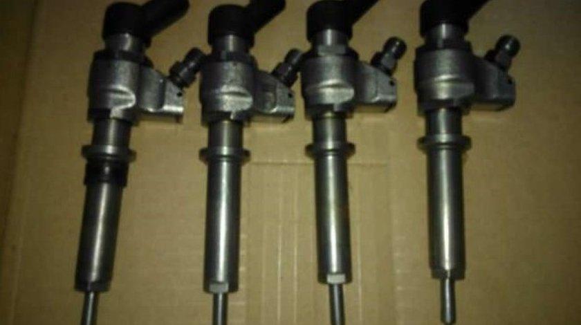 Injectoare Siemens Cod 9652173780 Peugeot 307 2 0 Hdi Rhy