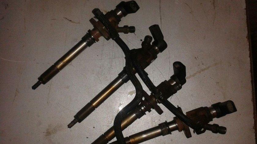 Injectoare Siemens Cod 9657144580 Peugeot Citroen Ford Volvo Fiat