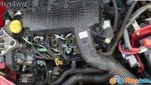 INJECTOARE Siemens Renault 1.5 DCI Euro 4 cod moto...