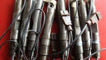 Injectoare volkswagen LT seat audi A4 skoda 1 9 TD...