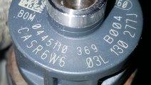injectoare vw 2.0 tdi  0445110369