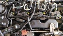 Injectoare VW AUDI SKODA SEAT 2.0 TDI 04L