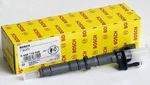 Injectoare vw Crafter 2.5 TDI
