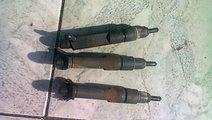 Injectoare VW Golf 3