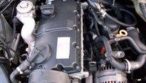 Injectoare Vw Passat, Audi A4 1.9 tdi 85 kw 116 cp...
