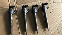 Injectoare Vw Passat B7 2.0 TDI CFF 2011 2012 2013