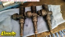 Injectoare Vw Polo 9N 1.4 TDI 2005 2006 2007 2008