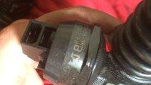 Injectoare VW Sharan 1.9 TDI 116 CP