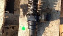Injectoare VW Touareg Phaeton V10 5.0 tdi 07Z13007...
