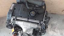 Injectoare VW Touran 2.0 TDI 103 kw 140 cp cod mot...