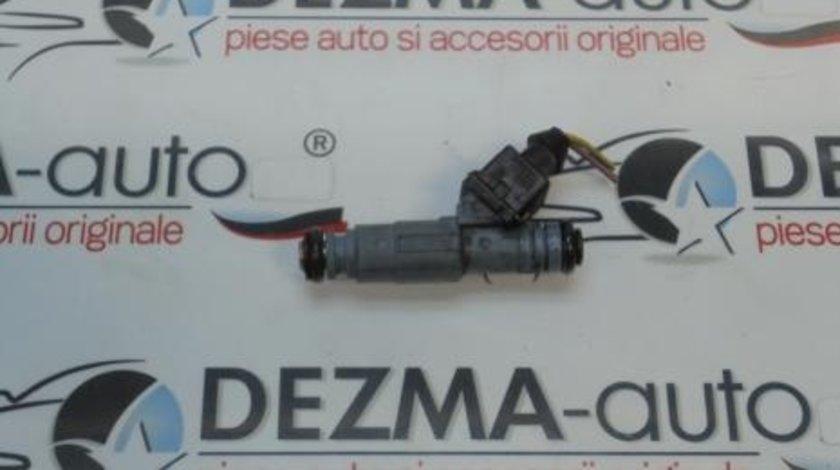Injector 0280155885, Land Rover Freelander, 1.8b