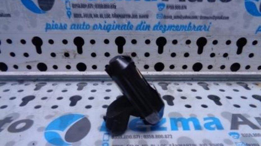 Injector, 036906031M, Seat Ibiza 4