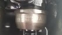 Injector 038130073ag 1.9 tdi bkc bls bxe audi a3 8...