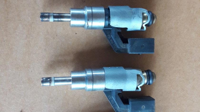 INJECTOR 03C906036A benzina 1.4 FSI, 1.6 FSI GOLF 5, PASSAT B6, AUDI A3