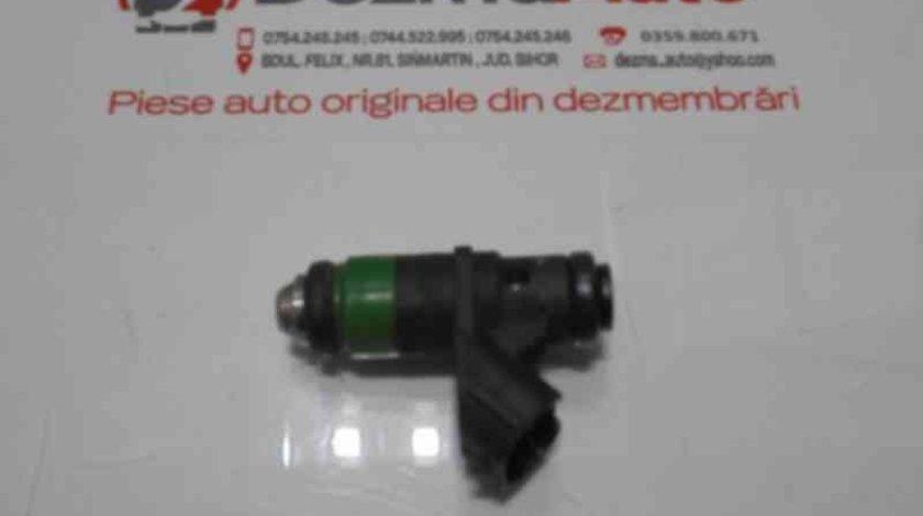Injector 03E906031, Seat Ibiza 4 (6L1) 1.2 benzina, BME