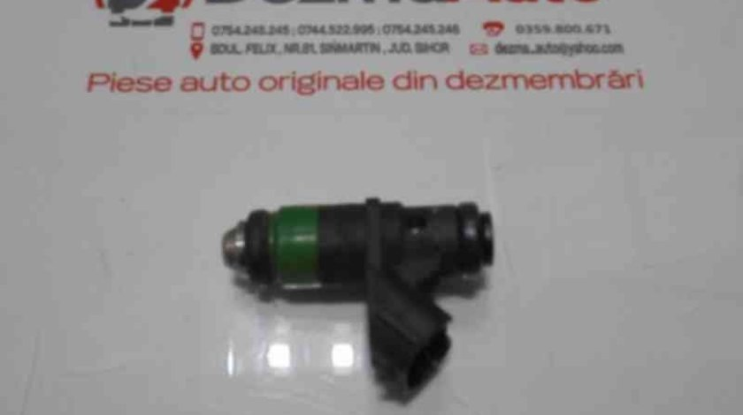 Injector 03E906031, Skoda Fabia Praktik, 1.2 benzina, BME