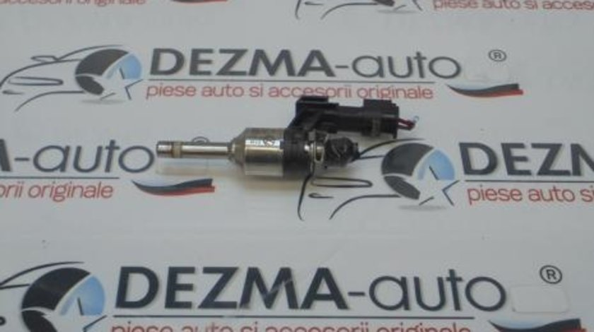 Injector, 03F906036B, Skoda Fabia 2 Combi,1.2tsi